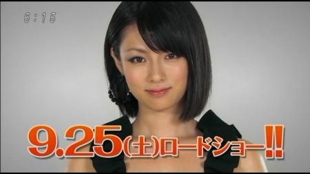 f:id:da-i-su-ki:20110531020852j:image