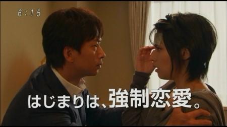 f:id:da-i-su-ki:20110531020854j:image