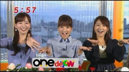 f:id:da-i-su-ki:20110531021123j:image