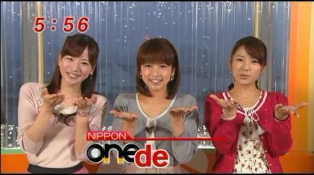 f:id:da-i-su-ki:20110531021652j:image