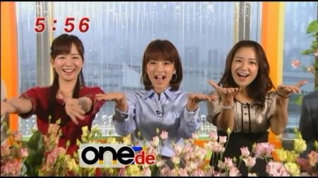 f:id:da-i-su-ki:20110531024813j:image