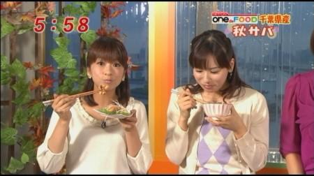 f:id:da-i-su-ki:20110531231253j:image