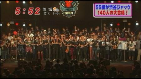 f:id:da-i-su-ki:20110531231711j:image