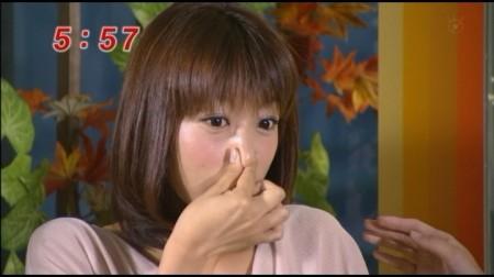 f:id:da-i-su-ki:20110531233033j:image