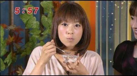 f:id:da-i-su-ki:20110531233035j:image