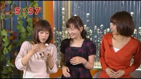 f:id:da-i-su-ki:20110531233036j:image