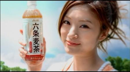 f:id:da-i-su-ki:20110601010251j:image