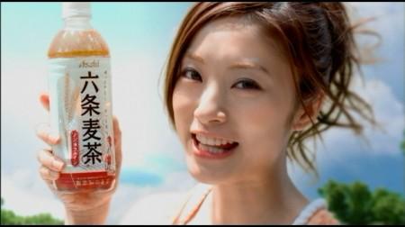 f:id:da-i-su-ki:20110601010253j:image