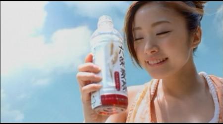 f:id:da-i-su-ki:20110601010256j:image