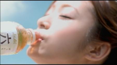 f:id:da-i-su-ki:20110601010257j:image
