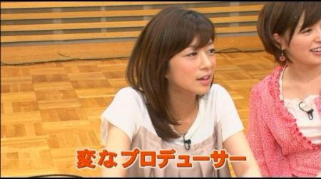 f:id:da-i-su-ki:20110601013857j:image