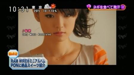 f:id:da-i-su-ki:20110602073238j:image