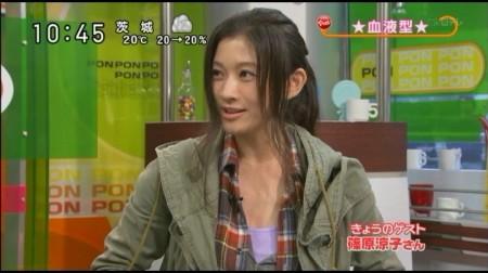 f:id:da-i-su-ki:20110602231537j:image
