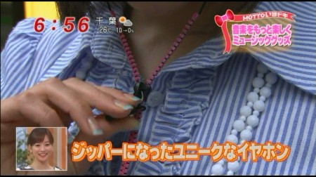 f:id:da-i-su-ki:20110608072739j:image