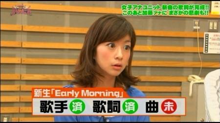 f:id:da-i-su-ki:20110614001014j:image