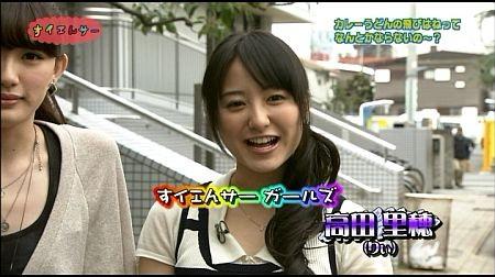 f:id:da-i-su-ki:20110622014823j:image