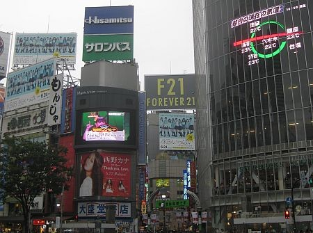 f:id:da-i-su-ki:20110627002234j:image
