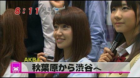f:id:da-i-su-ki:20110627002530j:image