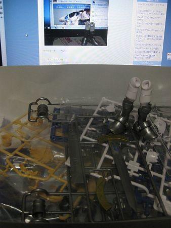 f:id:da-i-su-ki:20110627201028j:image