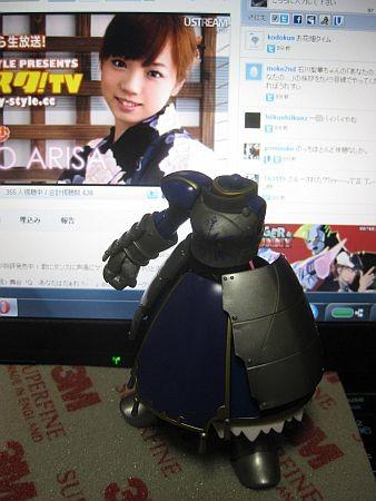 f:id:da-i-su-ki:20110627210626j:image