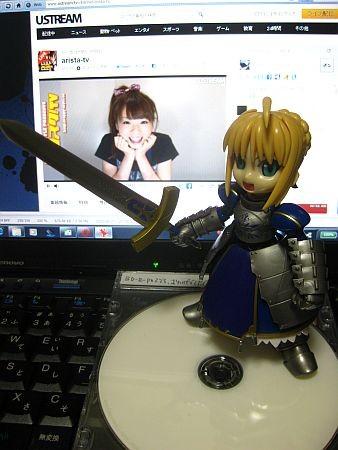 f:id:da-i-su-ki:20110627220150j:image