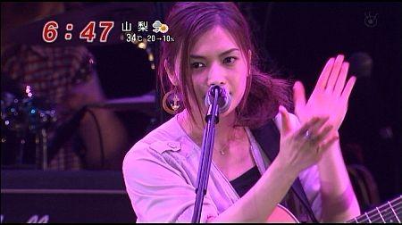 f:id:da-i-su-ki:20110628072334j:image