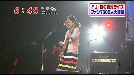 f:id:da-i-su-ki:20110628072629j:image