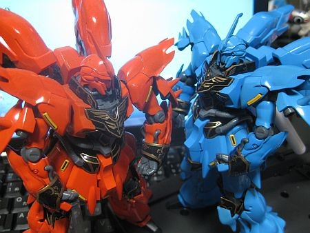f:id:da-i-su-ki:20110702035832j:image