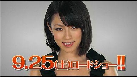 f:id:da-i-su-ki:20110703014834j:image