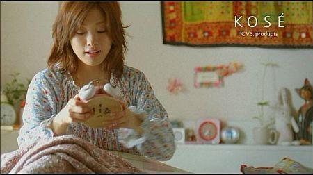 f:id:da-i-su-ki:20110703030701j:image