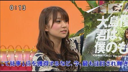 f:id:da-i-su-ki:20110703031523j:image