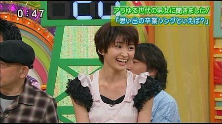 f:id:da-i-su-ki:20110703111724j:image