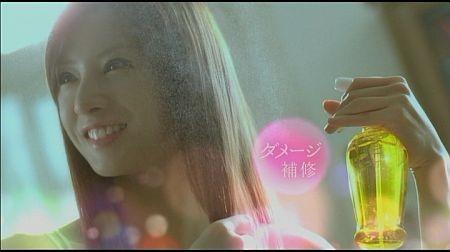 f:id:da-i-su-ki:20110703113524j:image