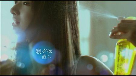 f:id:da-i-su-ki:20110703113525j:image
