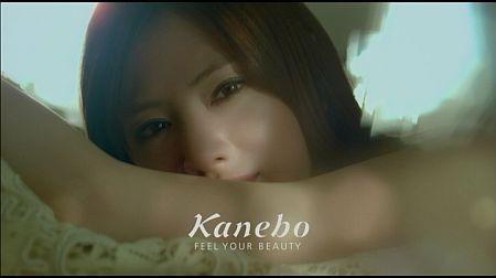 f:id:da-i-su-ki:20110703113526j:image