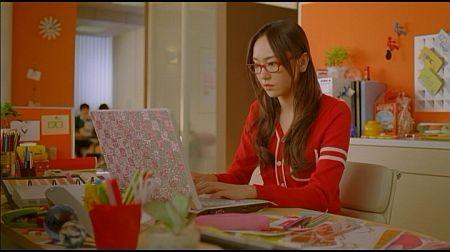 f:id:da-i-su-ki:20110703114624j:image