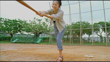 f:id:da-i-su-ki:20110703114806j:image