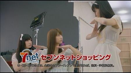 f:id:da-i-su-ki:20110703205908j:image