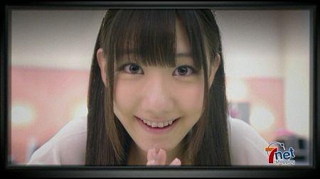 f:id:da-i-su-ki:20110703205912j:image