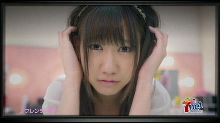 f:id:da-i-su-ki:20110703205916j:image