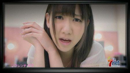 f:id:da-i-su-ki:20110703205918j:image