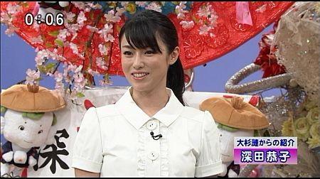 f:id:da-i-su-ki:20110703210318j:image