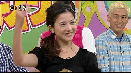 f:id:da-i-su-ki:20110703212002j:image