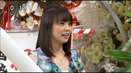 f:id:da-i-su-ki:20110703222427j:image