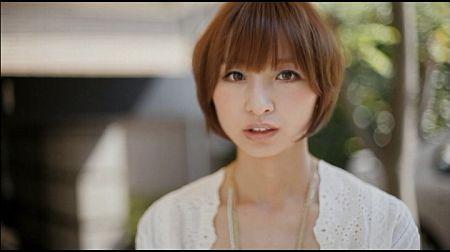 f:id:da-i-su-ki:20110705212305j:image