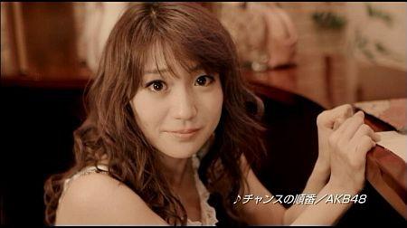 f:id:da-i-su-ki:20110705212306j:image
