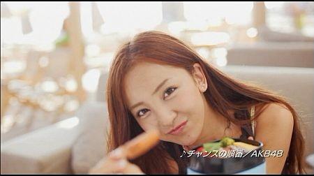 f:id:da-i-su-ki:20110705212307j:image