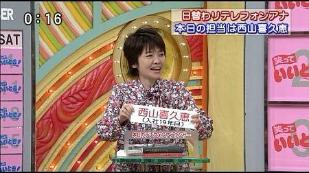 f:id:da-i-su-ki:20110705213250j:image