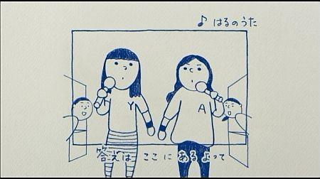 f:id:da-i-su-ki:20110705214923j:image