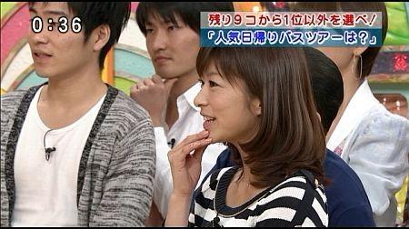 f:id:da-i-su-ki:20110705215407j:image